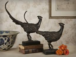 decorative statues for home fresh in modern font b decoration 100