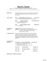 Billing Specialist Job Description Resume Medical Biller Resume Billing Clerk 100a Cover Letter And Coder 36