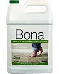 Great Deal On Bona Stone Tile Laminate Floor Cleaner Refill Interior Luxury  Stone And