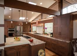 craftsman style kitchen lighting. Craftsman Style Kitchen Lighting 01,