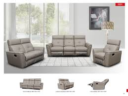 Modern Living Room Sets For Esf Living Room Sets Modern Sectionals Sofas Loveseats And Chairs