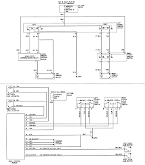 25 chassis wiring diagram 2 of 3 1996 98 vehicles