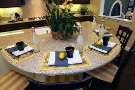 half moon kitchen table dining tables half circle dining table half round end table unique ideas half moon kitchen table
