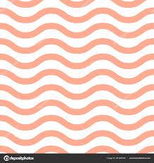 pattern chevron stripe seamless design for wallpaper fabric print and wrap paper stock