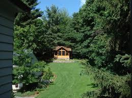 the framingham pavilion adi nag sleeping porch