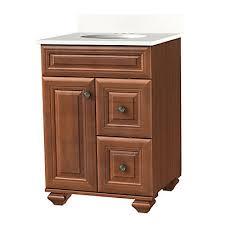 image home decorators. unique home 25 inch w brentstone vanity ensemble and image home decorators t