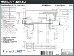 low voltage thermostat wiring diagram electric heat pump wiring low voltage thermostat wiring diagram at Low Voltage Thermostat Wiring Diagram