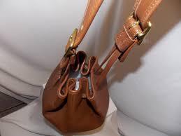 denmark coach legacy large brass satchel use 2c0bd 08314