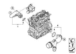 similiar bmw e engine schematic keywords diagram also bmw engine cooling system diagram on e46 engine diagram