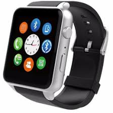 Online Exercise Tracker Exercise Trackers Online Shopping Exercise Trackers Rated For Sale