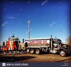Cape Cod Oil Stock Photos Cape Cod Oil Stock Images Alamy