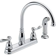 Delta White Kitchen Faucets Home Decor Delta Kitchen Faucets Home Depot Kitchen Faucet