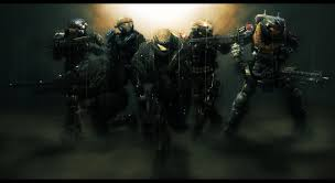 halo reach club images halo reach hd wallpaper and background photos