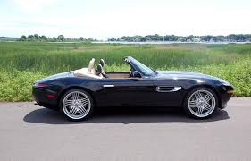 2018 bmw z8. perfect bmw bmw z8 alpina wheels for 2018 review release and