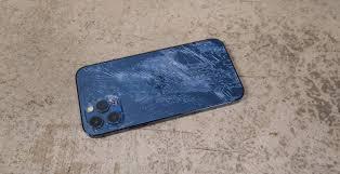 Thu mua xác iPhone 12 mini iPhone 12 iPhone 12 Pro Max hư cũ bể vô nước giá  cao tận nơi - MoiCloud24h