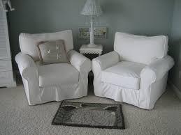 Bedroom Comfortable Alluring Chair Ideas ...