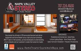 napa valley stereo home theatre installation 1199 partrick rd Napa Fan Switch Wiring Diagrams napa valley stereo home theatre installation 1199 partrick rd, napa, ca phone number yelp 3 Speed Fan Switch Diagram