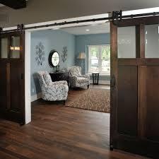 Light Blue Barn Door Floor And Decor Doors Floor And Decor Shower Doors