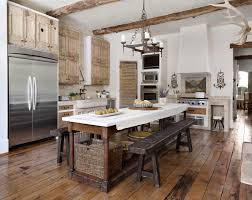 country kitchens. + ENLARGE Country Kitchens