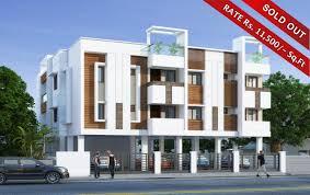 Download Exclusive Modern Apartment Building Elevations Tsrieb Com