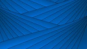Free download texture blue lines vector ...