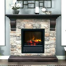 adding glass doors to fireplace why install glass fireplace doors how to does how to install