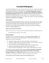 argumentative essay a dolls house cover sheet templates resume     Pinterest Word Annotated Bibliography Templates