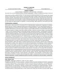 Sample Chemistry Resume Best Of Sample Chemistry Resume Kicksneakersco