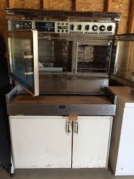 vintage tappan fabulos 400 1960s gas range parents 1960s and this is the range that my parents have in their house vintage tappan fabulos 400