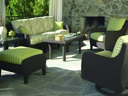 sears lazy boy patio furniture lovely frenglish home decoration ideas find your best decoration home of post