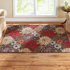 better home and garden rugs.  Better Rugs Better Homes And Gardens Area On Grey Rug Home Garden A