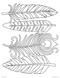 Free Printable Coloring Pages For Teenagers 17002200 Attachment
