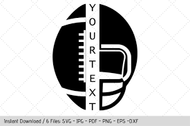Freesvg.org offers free vector images in svg format with creative commons 0 license (public domain). 6 Diy Vinyl Decals Designs Graphics
