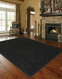 black area rugs inside gy extra large rug my home decorations 14