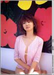 「西川史子 おっぱい」の画像検索結果