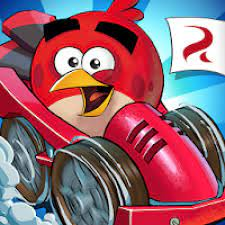 Angry Birds Go MOD APK 2.9.2 Download (Unlimited Money) for Android
