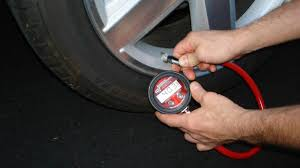 X3 Bmw Tire Pressure Light Keeps Going Low Tire Pressure Light But Tires Are Fine Issue How To Fix