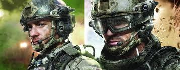 Call of Duty: Modern Warfare 3 plot details leaked. Locations ...