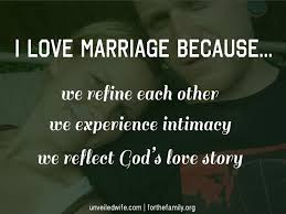 Quotes On Love And Marriage I Love Marriage 71