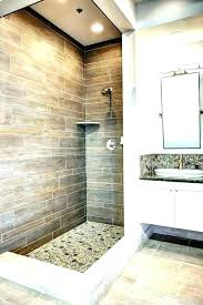 metal shower walls corrugated tin shower wall metal treatment for a decor walls best galvanized sheet