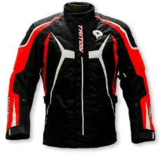 links from where some popular brand of jackets can be bought in india