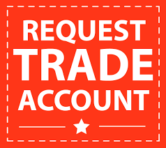 garage door spares trade account