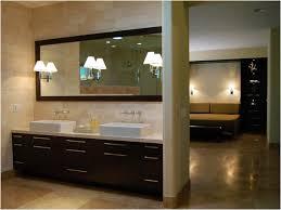transitional bathroom ideas. Transitional Bathroom Ideas. Design Ideas