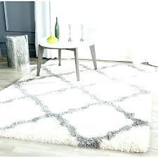 area rug 5 x 6 area rug 5 x 6