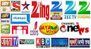 Image result for indian iptv m3u