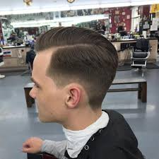 Hair Style For Men With Thick Hair 32 hairstyles for men with thick hair best of 2017 3698 by wearticles.com