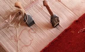 santa fe rug services