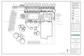 Garden Landscape Design Drawings How To Draw Landscape Plan Louis Vuitton Easy For Beginners