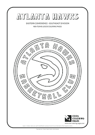 golden state warriors basketball coloring pages logo page color gol
