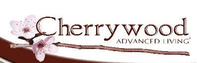 advanced living. cherrywood advanced living t
